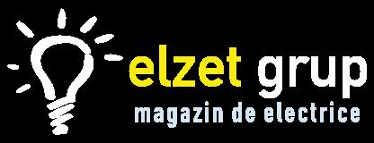 ELZET GRUP