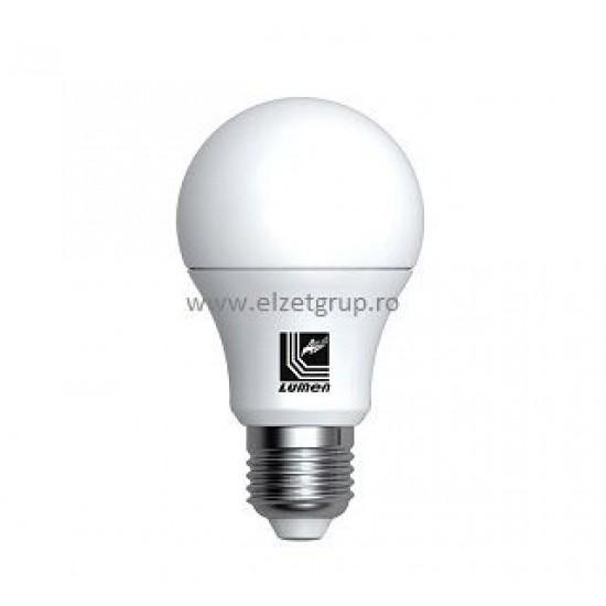 Bec led 10W E27 24V Para Lumen