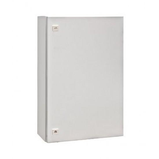 Cofret metalic 800x600x210 Schrack