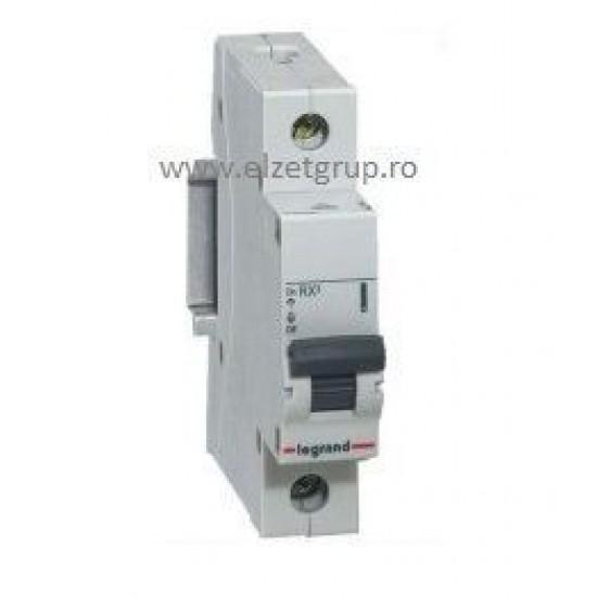 Disjunctor monopolar 50A Legrand