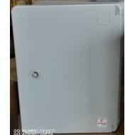 Tablou ABS 400X300X210 IP65 PT
