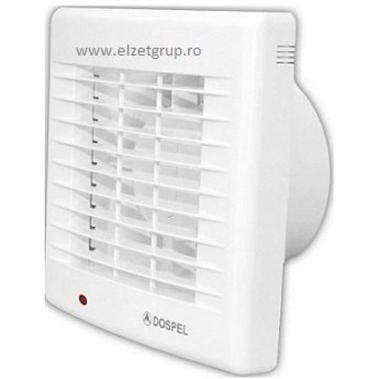 Ventilator 100 standard Polo4 Dospel